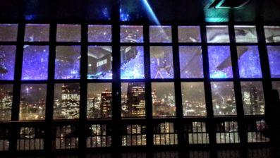 東京タワー&ワンピース
